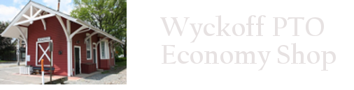 The Wyckoff PTO